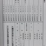4FD01962-F61A-4EB8-ACDF-27D69634CA8C